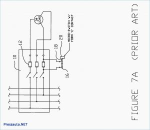 Ge Shunt Trip Breaker Wiring Diagram - 2010 Nissan Xterra Aftermarket Radio Wiring  Diagram paudiagr.au-delice-limousin.fr | Ge Shunt Trip Wiring Diagram |  | Bege Wiring Diagram Full Edition - Bege Place Wiring Diagram