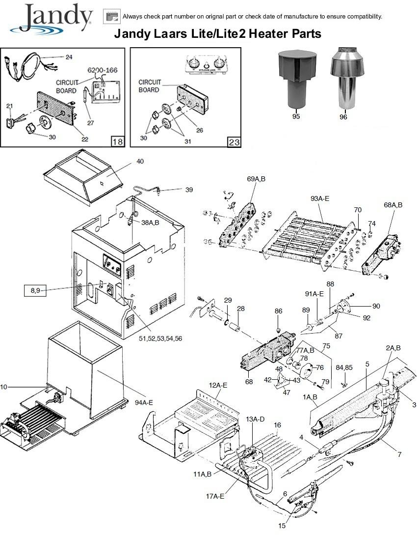 [DIAGRAM_0HG]  LE_3093] Pressure Washer Pump Diagram On Jandy Pool Pumps Wiring Diagram  Wiring Diagram | Wiring Diagram Jandy Hi E2 |  | Ponol Endut Blikvitt Librar Wiring 101