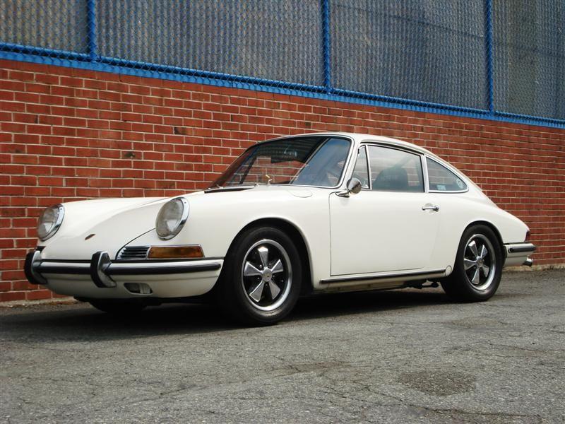 Surprising Porsche History Racing Achievements Iconic Sports Cars Wiring Cloud Icalpermsplehendilmohammedshrineorg