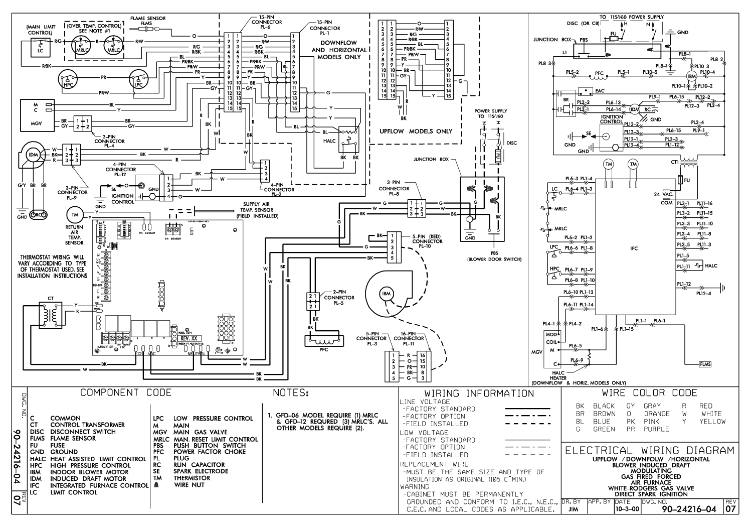 Trane 2 Stage Heat Pump Wiring Diagram from static-resources.imageservice.cloud