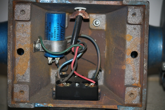 Marvelous Bench Grinder On Off Switch Cf51 Roccommunity Wiring Cloud Eachirenstrafr09Org