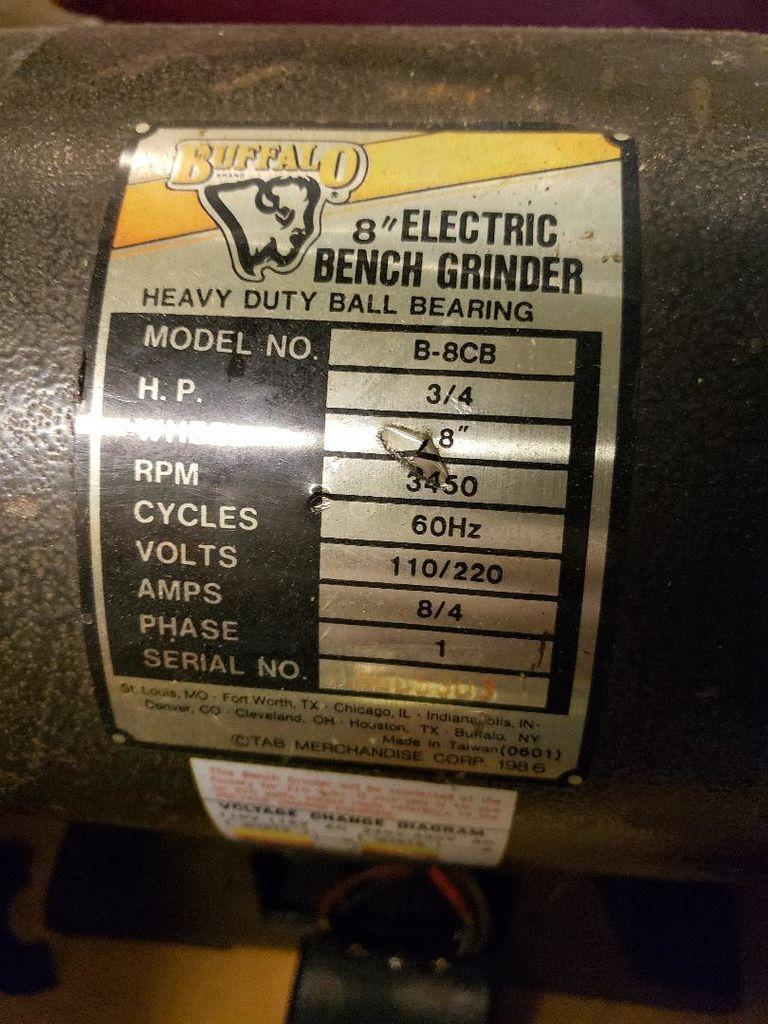 [WQZT_9871]  GM_0850] Bench Grinder Switch Wiring Diagram Wiring Diagram | Bench Grinder Power Switch Wiring Diagram |  | Pimpaps Lous Intap Mohammedshrine Librar Wiring 101