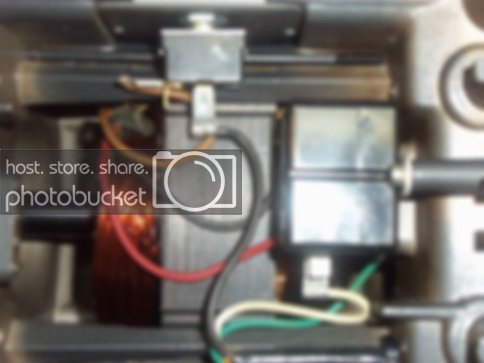 [SCHEMATICS_48DE]  GM_0850] Bench Grinder Switch Wiring Diagram Wiring Diagram | Bench Grinder Power Switch Wiring Diagram |  | Pimpaps Lous Intap Mohammedshrine Librar Wiring 101