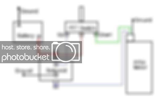 Peachy Tilt And Trim Wiring Diagram Wiring Diagram Database Wiring Cloud Xortanetembamohammedshrineorg