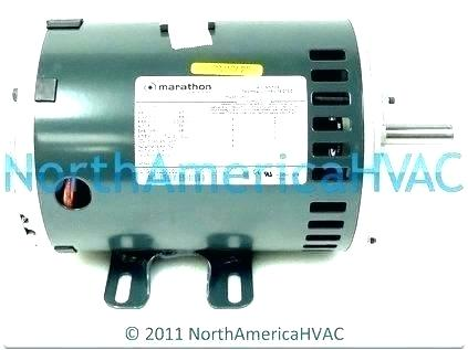 Enjoyable Heat Pump Reviews Pumps Package Unit Wiring Diagram Payne Wiring Cloud Staixaidewilluminateatxorg