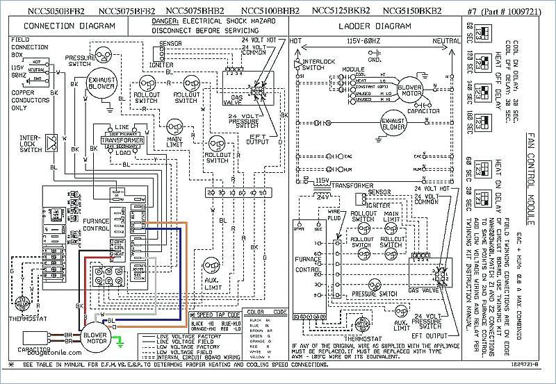 Remarkable Payne Heat Pump Package Unit 3 Ton Warranty Wiring Cloud Staixaidewilluminateatxorg