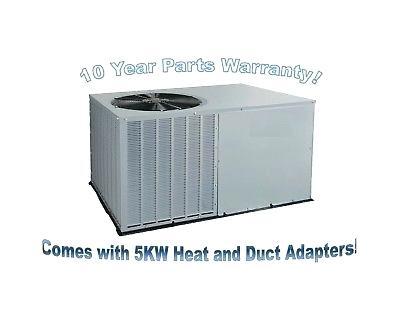 Groovy Heat Pump Reviews Pumps Package Unit Wiring Diagram Payne Wiring Cloud Staixaidewilluminateatxorg