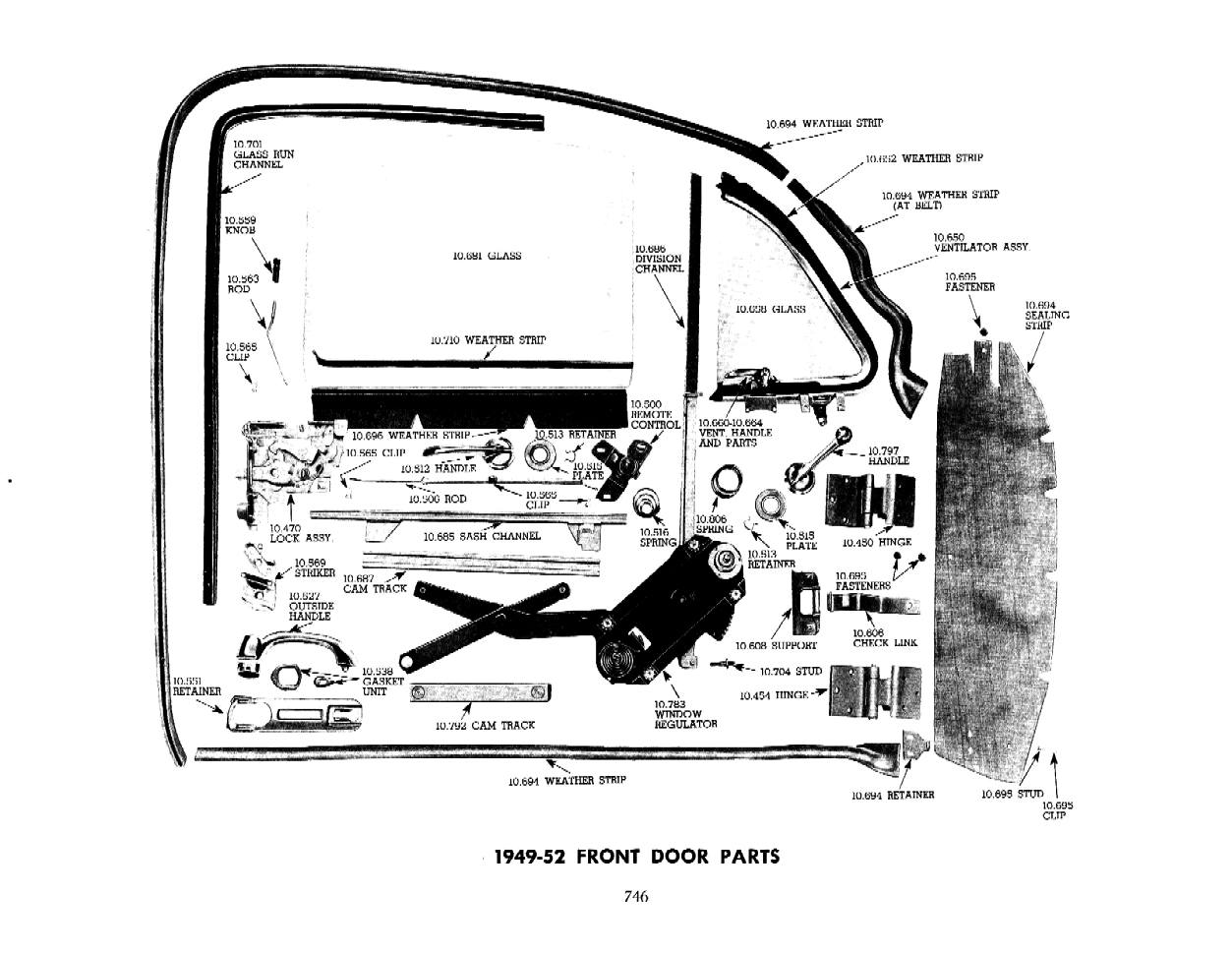 2000 Chevy Silverado Ignition Switch Wiring Diagram from static-resources.imageservice.cloud