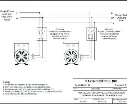 Cw 1968 Generac 3 Phase Generator Wiring Diagram