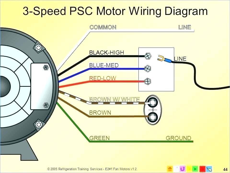 Emerson Condenser Fan Motor Wiring Diagram - Clarion Marine Radio Wiring  Diagram for Wiring Diagram SchematicsWiring Diagram Schematics