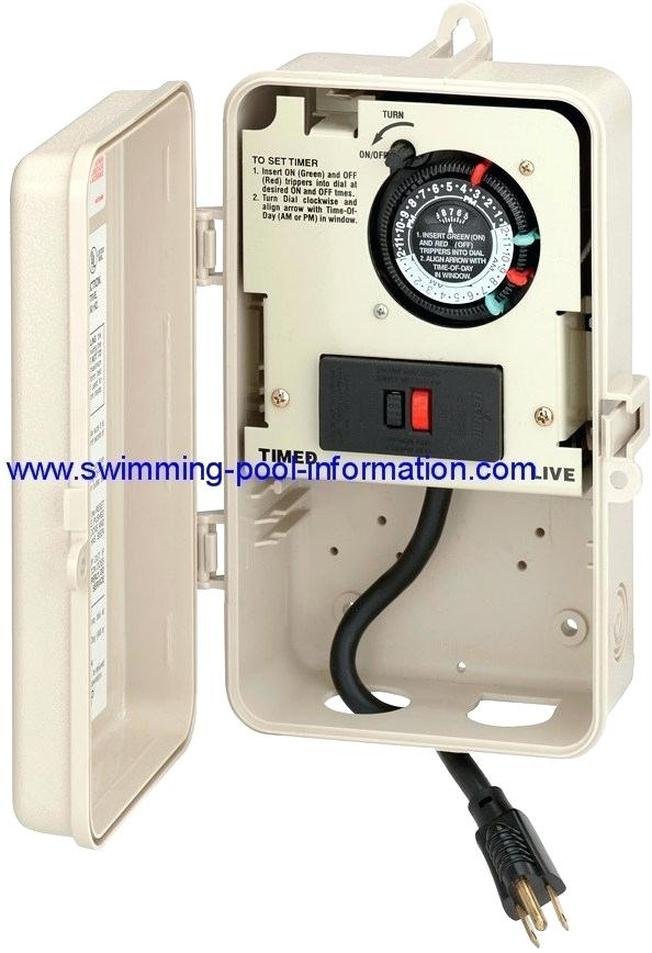 [DIAGRAM_34OR]  E10694 Pool Timer Wiring Diagram - 1997 Ford F 150 V8 Radio Wiring Diagram  for Wiring Diagram Schematics | Intermatic E10694 Pool Timer Wiring Diagram |  | Wiring Diagram Schematics
