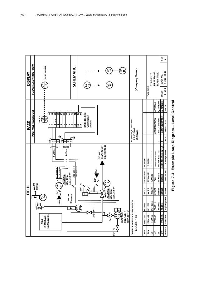 Kc 3290  Pid Wiring Diagram With Heat Sink Free Diagram
