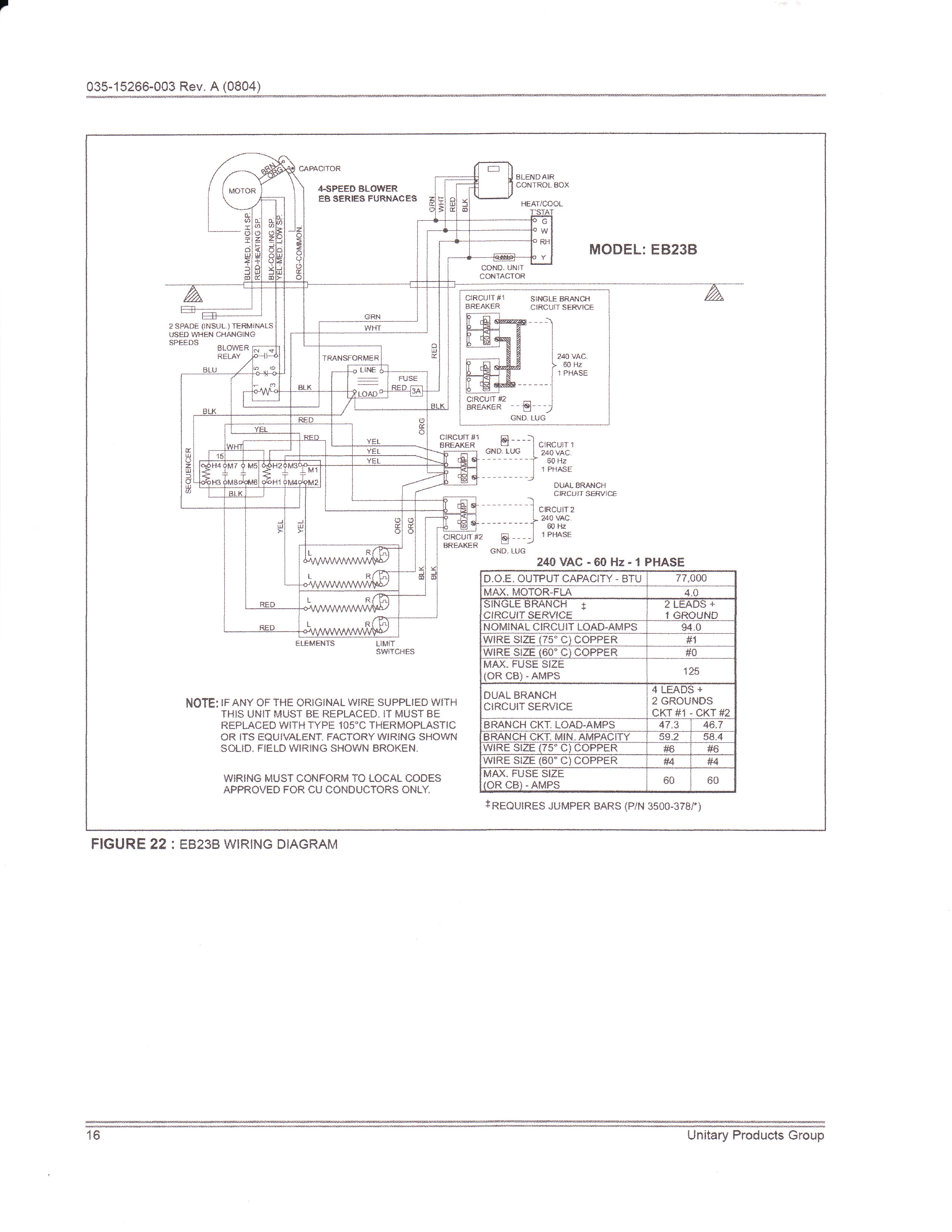 Manufactured Home Furnace Coleman Evcon Wiring Diagram - 1993 Geo Tracker  Fuse Box - 1990-300zx.yenpancane.jeanjaures37.frWiring Diagram Resource