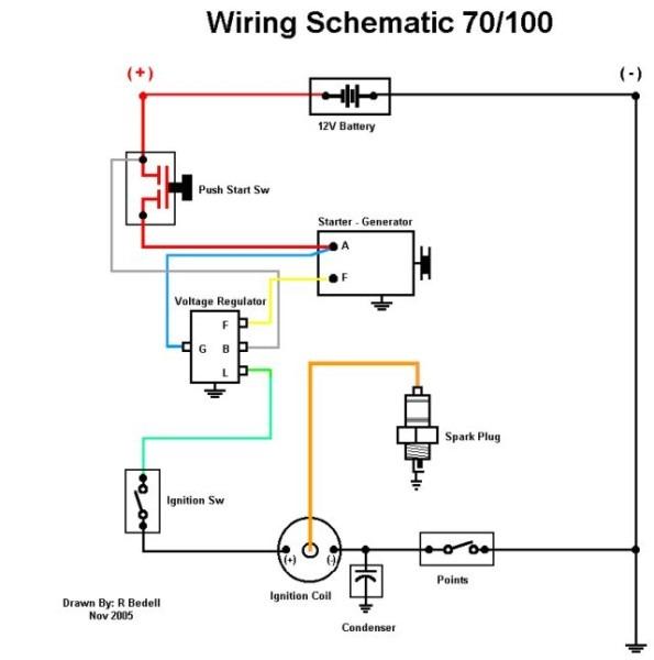 YO_9358] Huskee Tractor Wiring Diagram Free DiagramBletu Heeve Bupi Greas Benkeme Mohammedshrine Librar Wiring 101