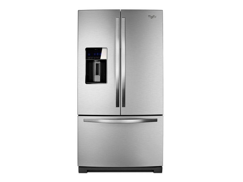 Astounding Solved Why Wont My Ge Refrigerator Dispense Water Refrigerator Wiring Cloud Faunaidewilluminateatxorg