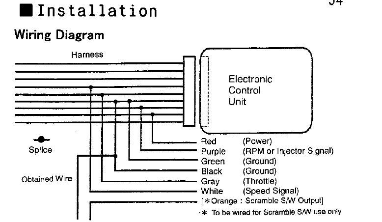 Hr 4136 93 Miata Ac Wiring Diagram Get Free Image About Wiring Diagram Wiring Diagram