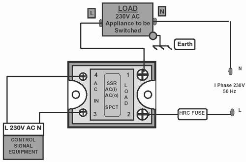 [ZHKZ_3066]  EK_4014] Solid State Relay Circuit Diagram On Solid State Relay Wiring  Diagram Wiring Diagram | Abb Solid State Relay Wiring Diagram |  | Para Sapebe Mohammedshrine Librar Wiring 101