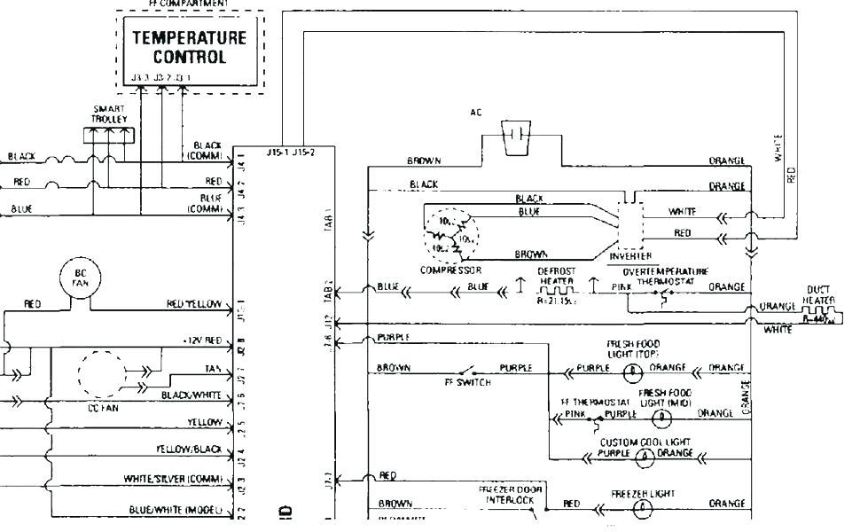 Baxter Oven Wiring Schematic Oven - Gm Radio Wiring Diagram For 1997 -  jeep-wrangler.yenpancane.jeanjaures37.fr   Baxter Oven Wiring Schematic Oven      Wiring Diagram Resource
