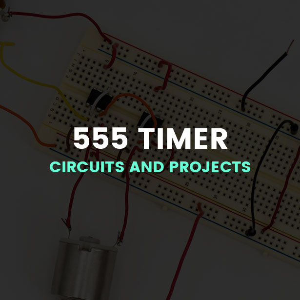 Astonishing 555 Timer Circuits And Projects 25 Simple And Advanced 555 Projects Wiring Cloud Xempagosophoxytasticioscodnessplanboapumohammedshrineorg
