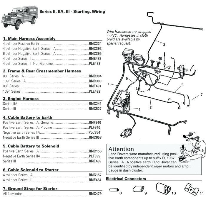 Xo 9146 6v Vw Wiper Motor Wiring Diagram Free Diagram