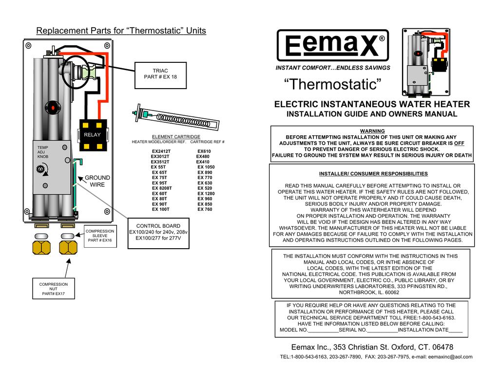 TY_0437] Cartridge Heater Wiring Diagram Wiring DiagramVira Otene Phae Mohammedshrine Librar Wiring 101