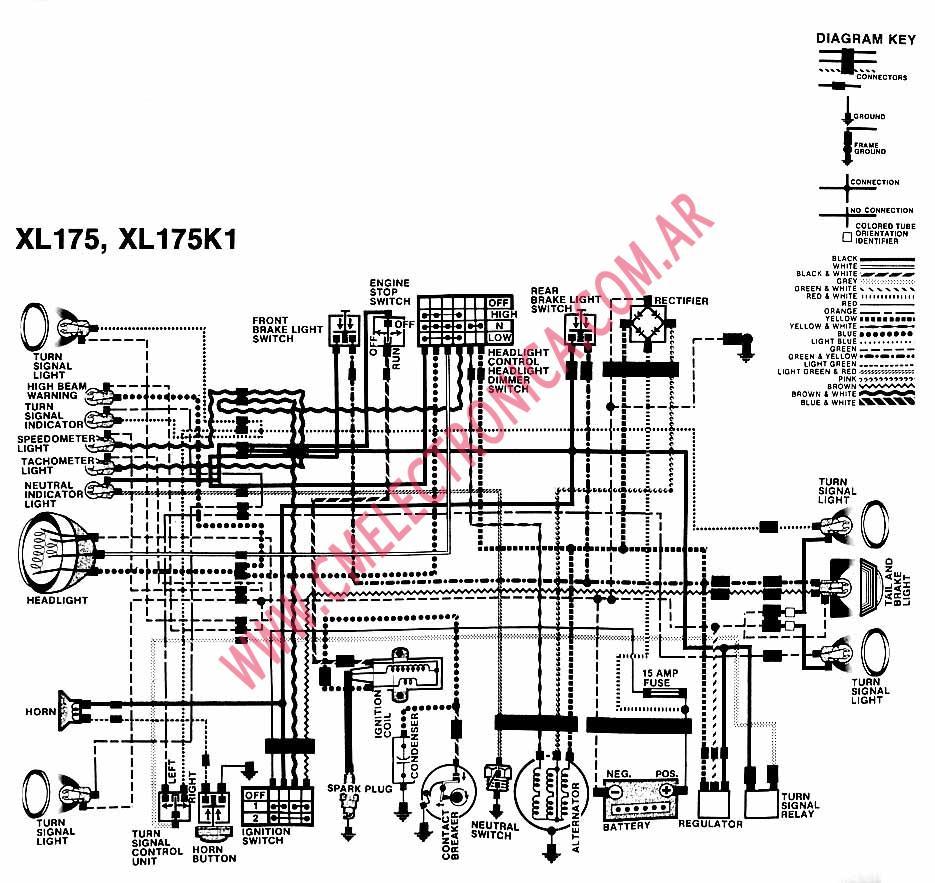 1996 Seadoo Sportster Wiring Diagram Moto Guzzi Wiring Diagram Atv Tukune Jeanjaures37 Fr
