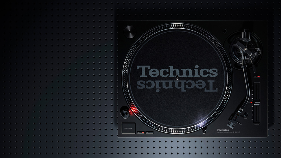 Terrific Hi Fi Audio Technics Us Wiring Cloud Itislusmarecoveryedborg