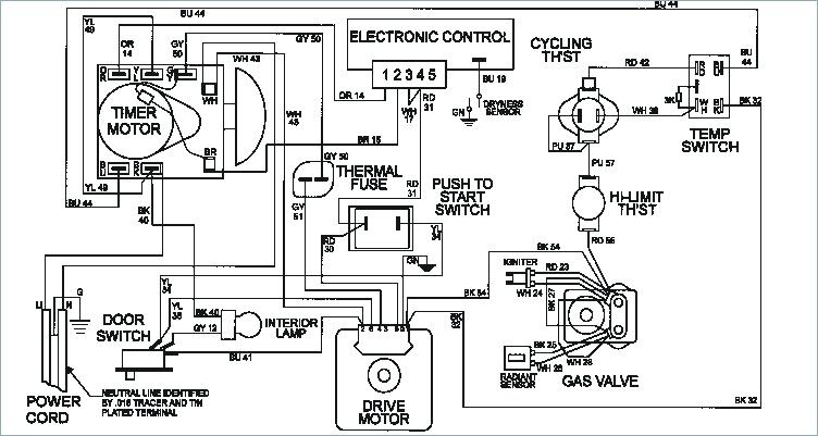 maytag diagrams ys 1720  neptune washer diagram including maytag neptune washer  washer diagram including maytag neptune