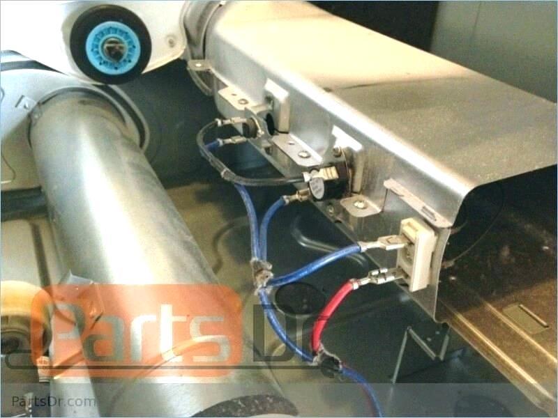 RN_5795] Diagram Whirlpool Gas Dryer Together With Kenmore Dryer Wiring  Diagram Download DiagramInama Spoat Onom Mentra Mohammedshrine Librar Wiring 101