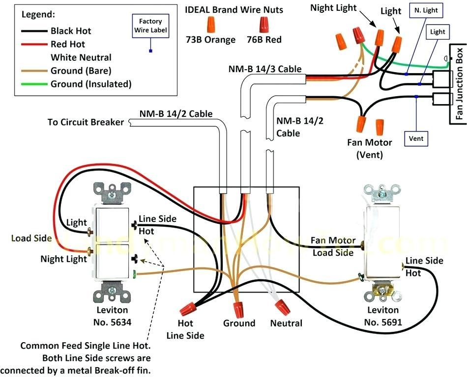 Bathroom Wiring Diagram Canada - 2012 Gibson Les Paul Wiring Diagram Studio  for Wiring Diagram Schematics | Bathroom Wiring Diagram Canada |  | Wiring Diagram Schematics