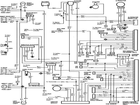 Alternator Wiring Diagram Pdf from static-resources.imageservice.cloud