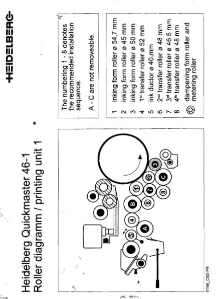 Ev 6562 Intense Circuit Training Routines Workout Tomuchus