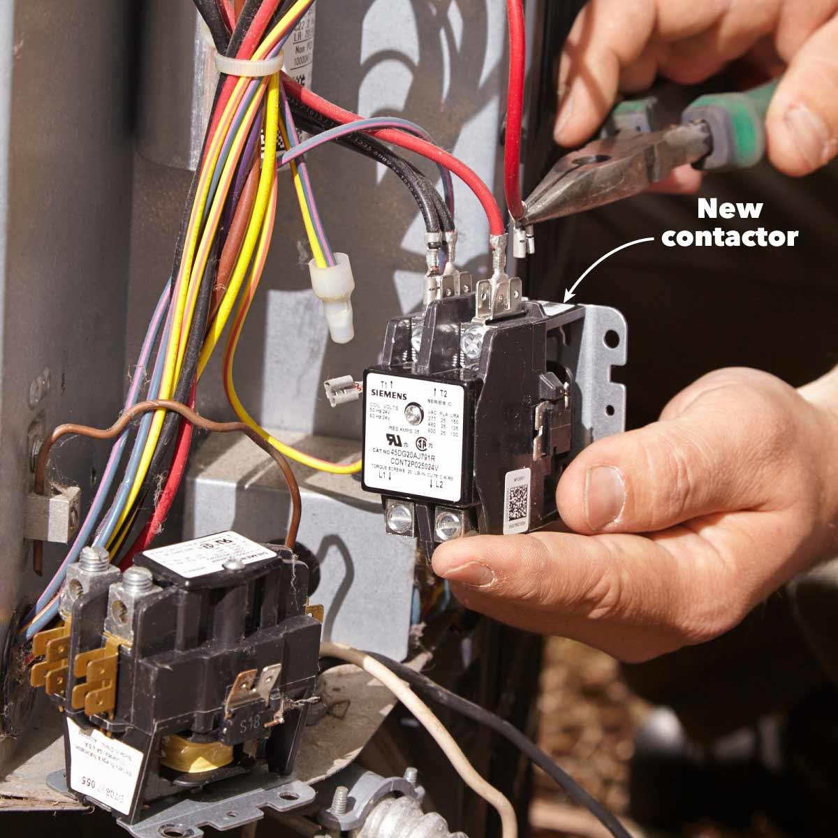NL_3092] Attic Ac Air Handler Unit On Diy Replacing Fuse Box With Breaker  Download DiagramPala Erek Isra Olyti Xeira Mohammedshrine Librar Wiring 101