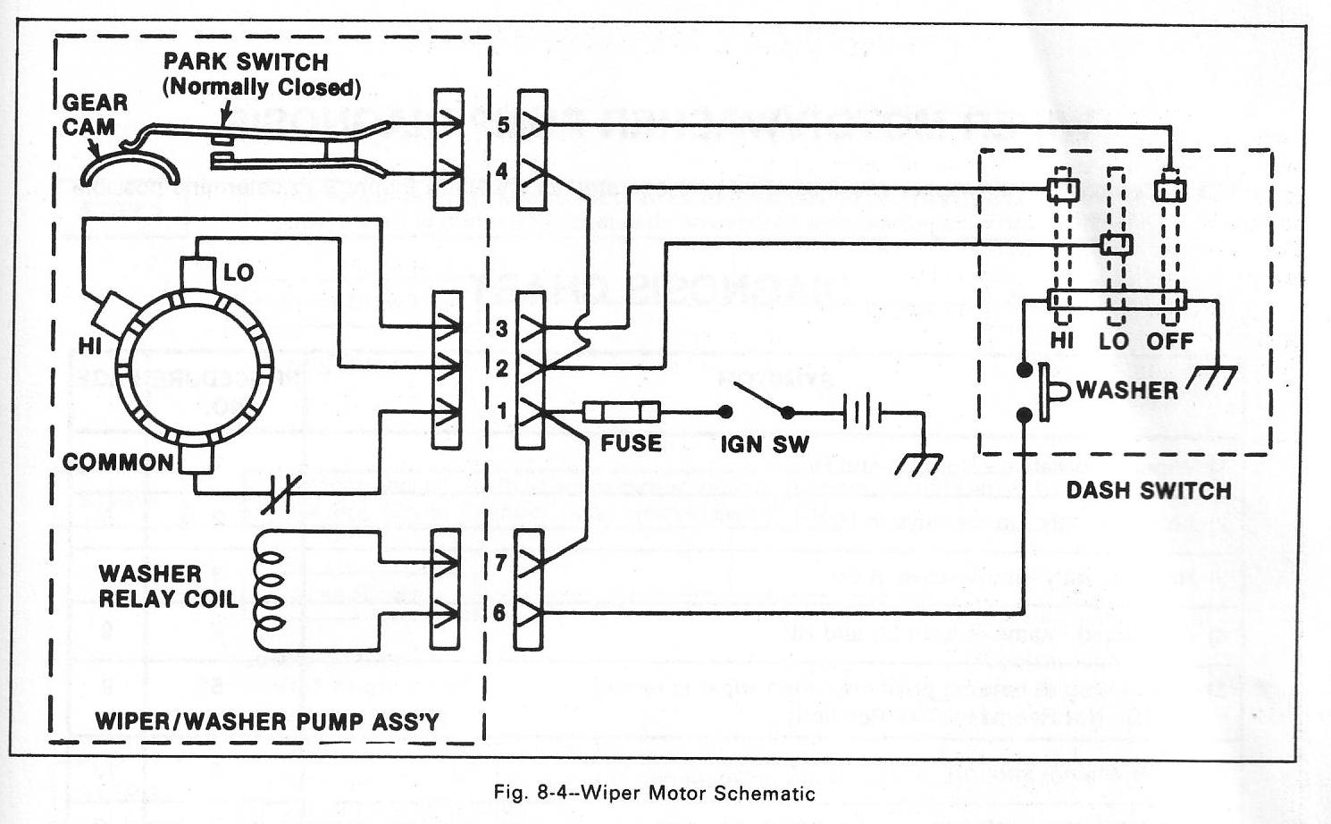 Fabulous 1973 Ford Capri Wiring Diagram Get Free Image About Wiring Diagram Wiring Cloud Counpengheilarigresichrocarnosporgarnagrebsunhorelemohammedshrineorg