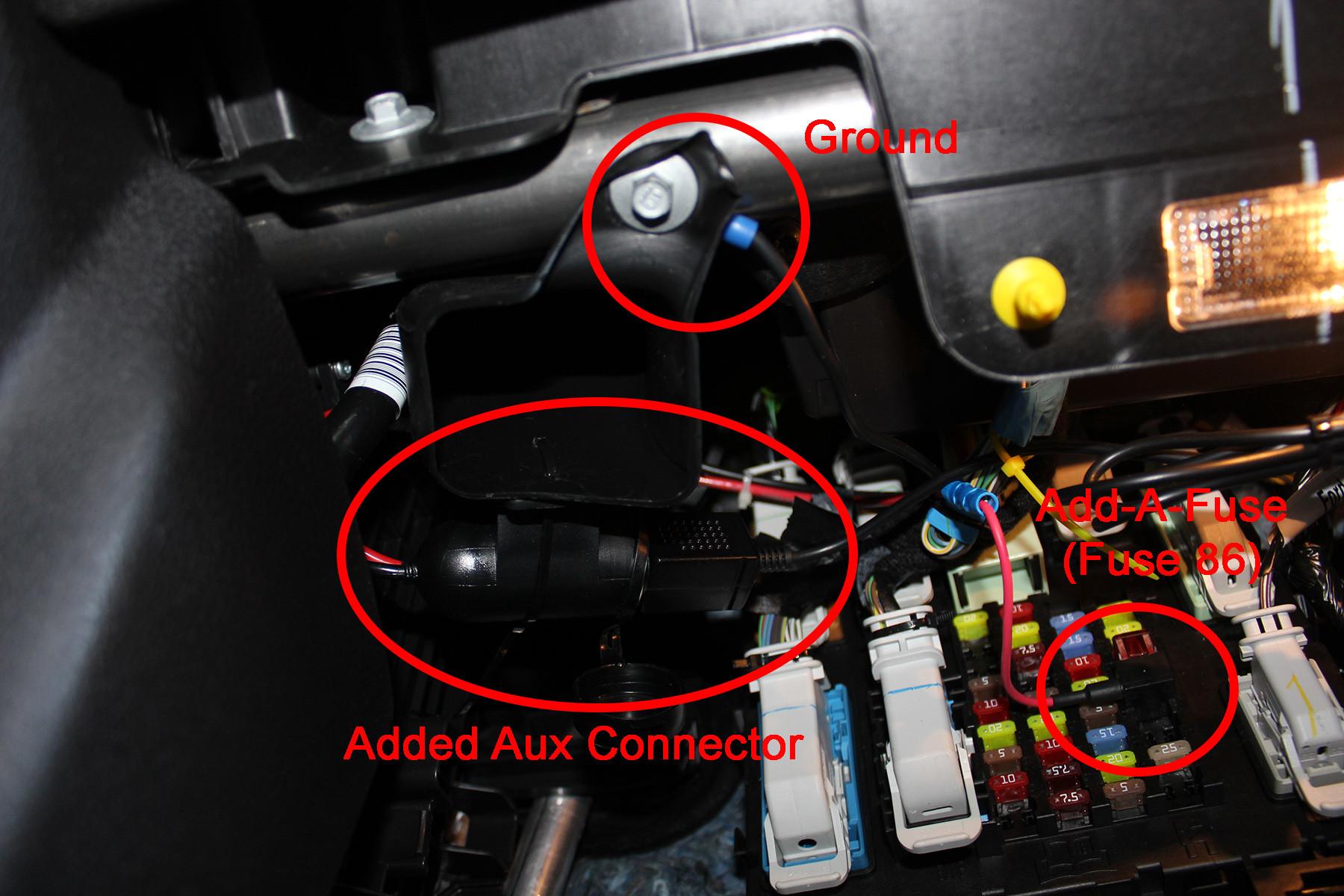Gl 7950 Ford Focus Radio Wiring Diagram 2005 Ford Fiesta St Johnywheels Free Diagram