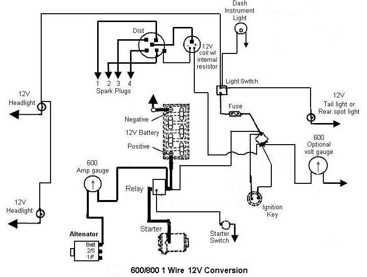 Taft Tractor Wiring Diagram - Mercury 90 Ignition Switch Wiring Diagram  List Mega Schematicbig-data-1.institut-triskell-de-diamant.fr
