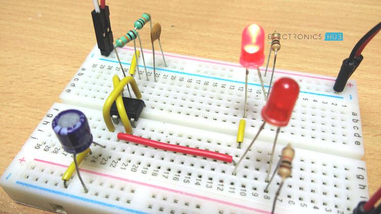 Marvelous 555 Timer Ic Testing Circuit And Its Working Wiring Cloud Xempagosophoxytasticioscodnessplanboapumohammedshrineorg