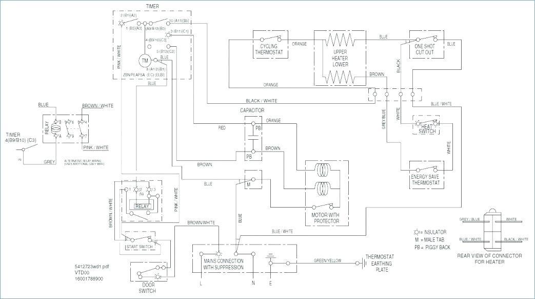 Maytag Neptune Wiring Diagram - 1998 Vw Jetta Radio Wiring Diagram for Wiring  Diagram SchematicsWiring Diagram Schematics