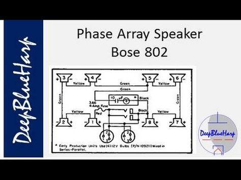 Bose 301 Series Iv Box Wiring Diagram - Nighthawk 650 Wiring Diagram For -  tos30.tukune.jeanjaures37.frWiring Diagram Resource