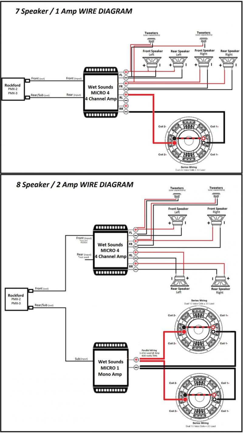 rockford fosgate nissan an radio wiring diagram rockford fosgate wiring diagrams wiring diagram data  rockford fosgate wiring diagrams