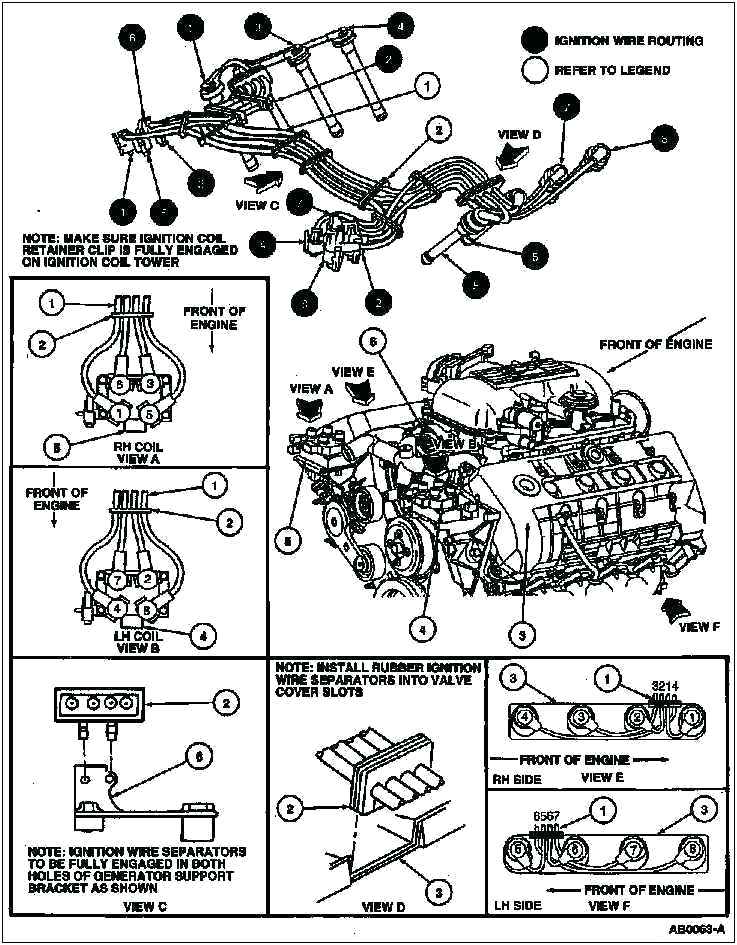 VW_6441] 2001 Mustang Fuse Box Layout Schematic WiringKapemie W Mohammedshrine Librar Wiring 101