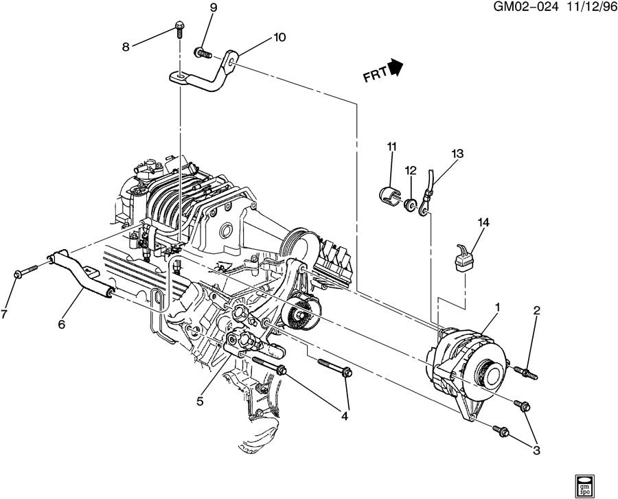 gmc wiring diagrams 3800 chevy impala 3800 v6 engine diagram e1 wiring diagram  chevy impala 3800 v6 engine diagram
