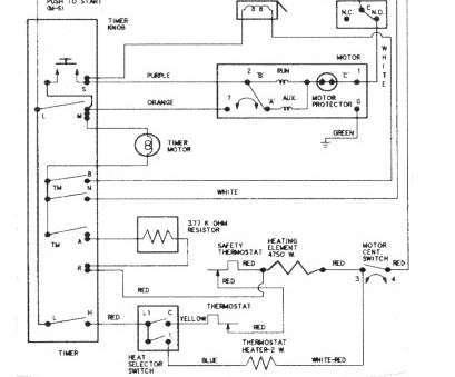 [TBQL_4184]  Roper Dryer Red4440vq1 Wiring Diagram - Heatpump Wiring Diagram for Wiring  Diagram Schematics | Roper Gas Dryer Wiring Diagram |  | Wiring Diagram Schematics