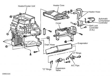 tm_7745] 2001 mitsubishi diamante wiring diagram  epete elae jebrp mohammedshrine librar wiring 101