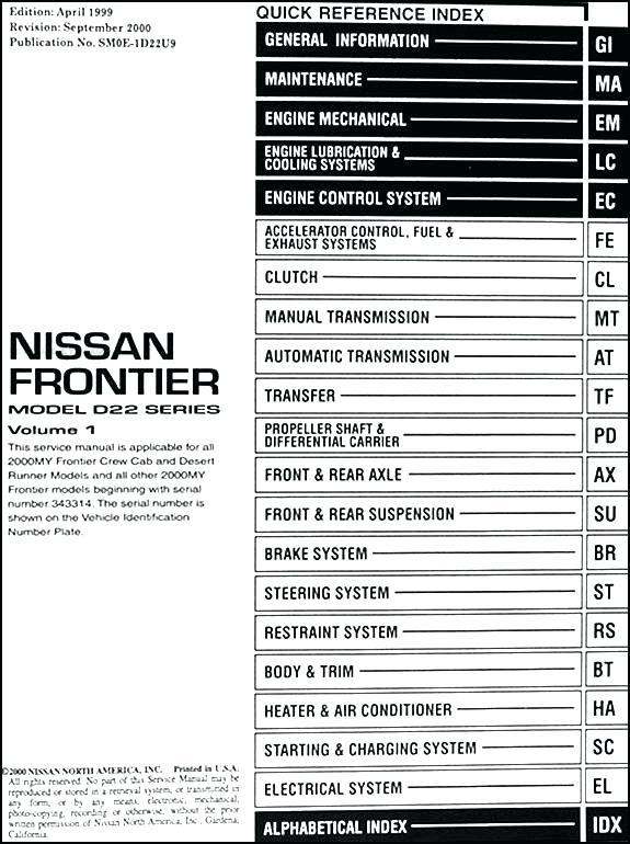 2000 nissan frontier fuse diagram - sno pro 3000 wiring diagram -  electrical-wiring.yadarimu1.jeanjaures37.fr  wiring diagram resource