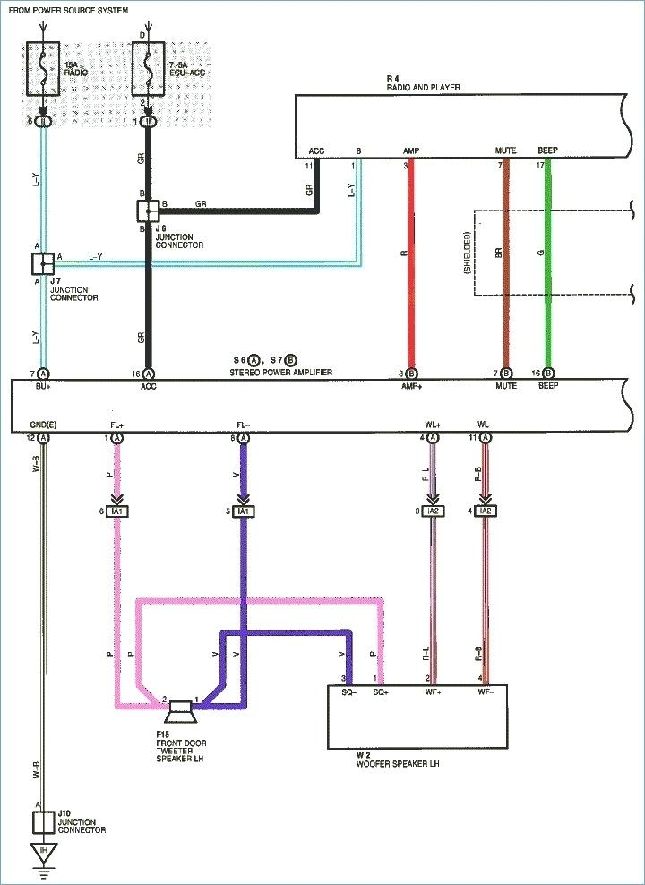 ZN_5968] Eclipse Gst Fuse Diagram Download DiagramPush Itis Pila Xolia Rous Tomy Comin Icism Epete Inama Mohammedshrine  Librar Wiring 101