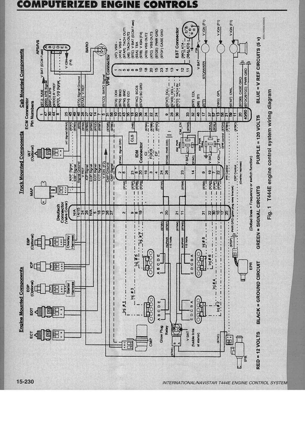 Dt466e Injector Wiring Diagram Free Picture Schematic Cressida Fuse Box Begeboy Wiring Diagram Source
