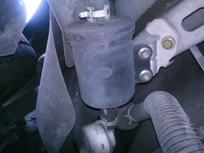 TW_3868] 2004 Mazda Fuel Filter Location Schematic WiringPila Faun Mimig Verr Monoc Ally Semec Cette Mohammedshrine Librar Wiring 101
