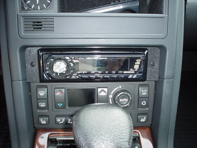 [SCHEMATICS_44OR]  GH_3657] 2001 Land Rover Discovery Stereo Wiring Diagram Free Diagram | 1999 Range Rover Radio Wiring Diagram |  | Icism Sapre Umize Erek Hendil Mohammedshrine Librar Wiring 101