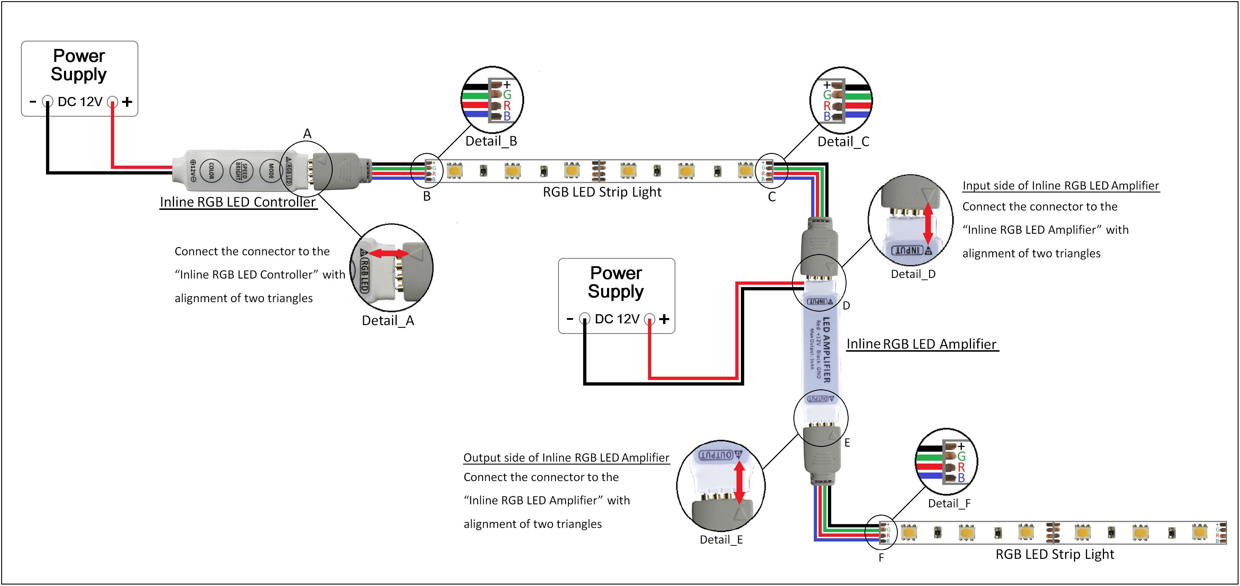 Semi Trailer Plug Wiring Diagram 7 Way - Wiring Diagram